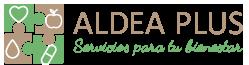 Aldea Plus