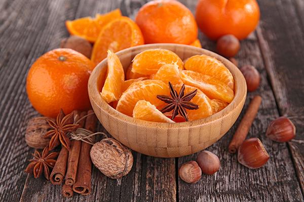 antioxidantes_3a.jpg
